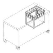 einbau-tablettspender-kbs-gastrotechnik-70199004