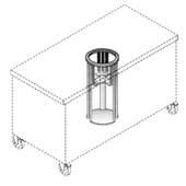 einbau-tellerspender-kbs-gastrotechnik-70199001