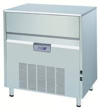 Eiswürfelbereiter Joy 1219 L - 4311220 KBS-Gastrotechnik