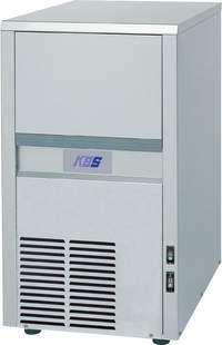 Eiswürfelbereiter Joy 219 L - 4310220 KBS-Gastrotechnik