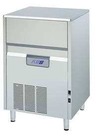 Eiswürfelbereiter Joy 919 L - 4310920 KBS-Gastrotechnik