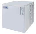 Eiswürfelbereiter KV 400 L - 4330400 KBS-Gastrotechnik