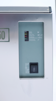 eiswuerfelbereiter-kv-serie-vorratsbehaelter-ansicht-4-kbs-gastrotechnik