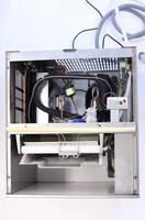 eiswuerfelbereiter-kv-serie-vorratsbehaelter-ansicht-6-kbs-gastrotechnik
