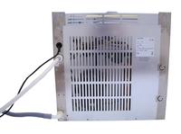 eiswuerfelbereiter-kv-serie-vorratsbehaelter-ansicht-7-kbs-gastrotechnik