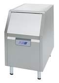 Eiswürfelbereiter Vorratsbehälter B 100 - 4340100 KBS-Gastrotechnik