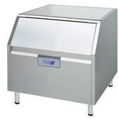 Eiswürfelbereiter Vorratsbehälter B 150 - 4340150 KBS-Gastrotechnik