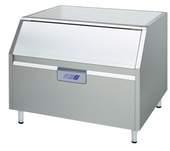 Eiswürfelbereiter Vorratsbehälter B 250 - 4340250 KBS-Gastrotechnik