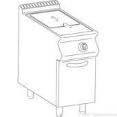 elektro-friteuse-efe72115-kbs-gastrotechnik-10414306