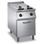 elektro-friteuse-efe73210-kbs-gastrotechnik-10414307-001