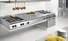 Essence 700 - KBS Gastrotechnik