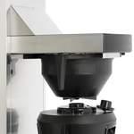 filterhalter-kbs-gastrotechnik-80929003