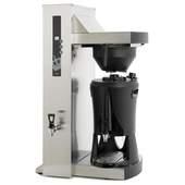 filterkaffee-mengenbrueher-kbs-gastrotechnik-80920002