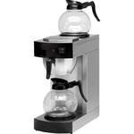 filterkaffeemaschine-kbs-gastrotechnik-80710001