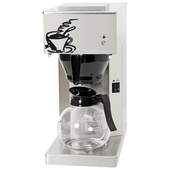 filterkaffeemaschine-kbs-gastrotechnik-80710002