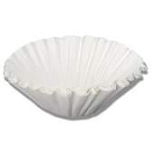 filterpapier-kbs-gastrotechnik-80929005