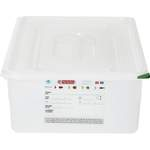 frischhalte-box-kbs-gastrotechnik-11940001