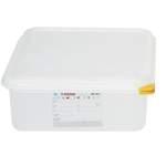 frischhalte-box-kbs-gastrotechnik-11940003