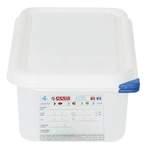 frischhalte-box-kbs-gastrotechnik-11940007