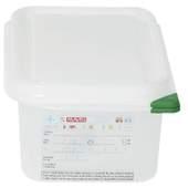frischhalte-box-kbs-gastrotechnik-11940010