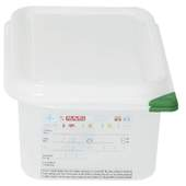 frischhalte-box-kbs-gastrotechnik-11940011