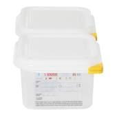 frischhalte-box-kbs-gastrotechnik-11940012