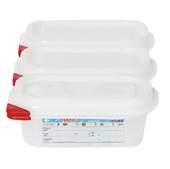 frischhalte-box-kbs-gastrotechnik-11940017