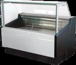Frischwarentheke Suma 1000 - 590100 KBS-Gastrotechnik