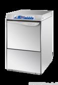 Frischwasserspülmaschine Premium 40 14040 KBS Gastrotechnik
