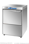 Frischwasserspülmaschine Premium 50 D 14051 KBS Gastrotechnik