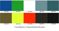 frontfarben-merado-kbs-gastrotechnik