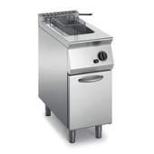 gas-friteuse-efg72110-kbs-gastrotechnik-10424301