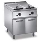 gas-friteuse-efg73210-kbs-gastrotechnik-10424304