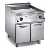 gas-grillplatte-ebg74gl-kbs-gastrotechnik-10422318