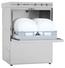 Geschirrspülmaschine KBS Gastrotechnik