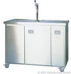 Getränketheke Mobi 135 - 304311 KBS-Gastrotechnik