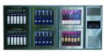 Getränketheke Rheingau 3 306106 KBS Gastrotechnik