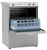 Gläserspülmaschine KBS Gastrotechnik