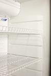 Glastürkühlschrank Serie CD KBS Gastrotechnik Ausschnitt Innen