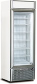 Glastürtiefkühlschränke KBS Gastrotechnik