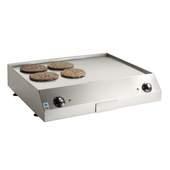 grillplatte-gl9660-kbs-gastrotechnik-12032001