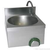 handwaschbecken-kbs-gastrotechnik-21010002