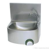 handwaschbecken-kbs-gastrotechnik-21010003