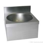 handwaschbecken-kbs-gastrotechnik-21010005