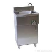 handwaschbecken-kbs-gastrotechnik-21010006