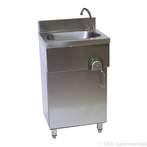 handwaschbecken-kbs-gastrotechnik-21010007