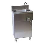 handwaschbecken-kbs-gastrotechnikaaa