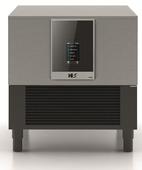 HI5 Multifunktionsgerät 140506 - KBS Gastrotechnik