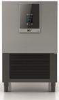 HI5 Multifunktionsgerät 140512TS - KBS Gastrotechnik