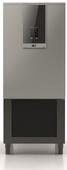 HI5 Multifunktionsgerät F523TS 140523 - KBS Gastrotechnik